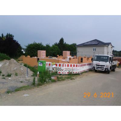 DSCI1525.jpg