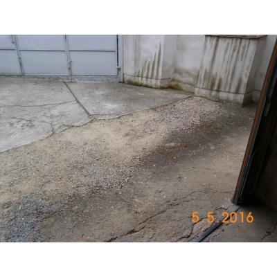 DSCI2906.jpg