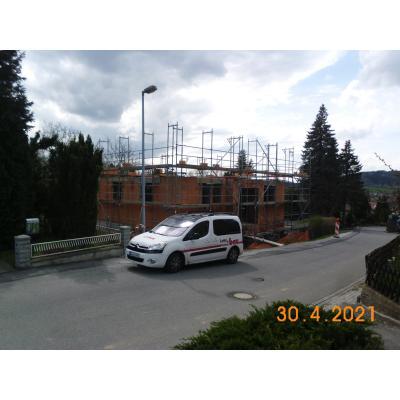 DSCI1476.jpg
