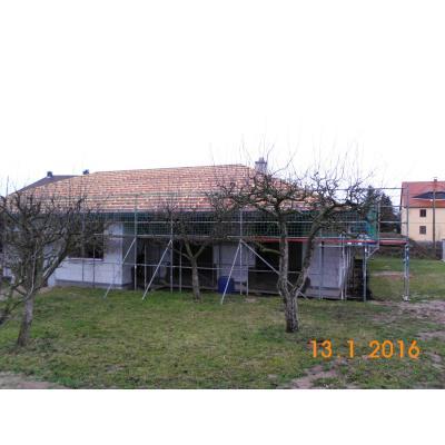 DSCI2009.jpg