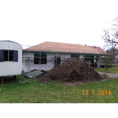 DSCI2010.jpg