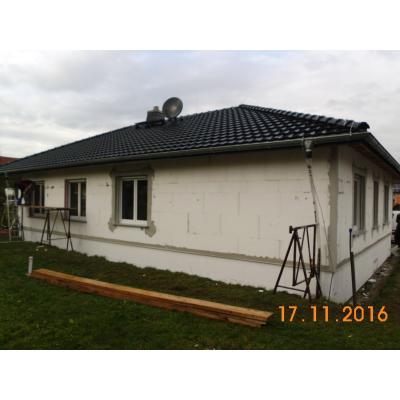 DSCI2643.jpg