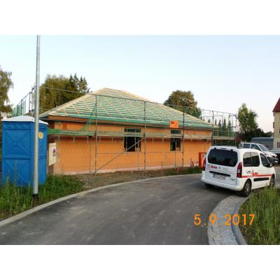 DSCI3061.jpg